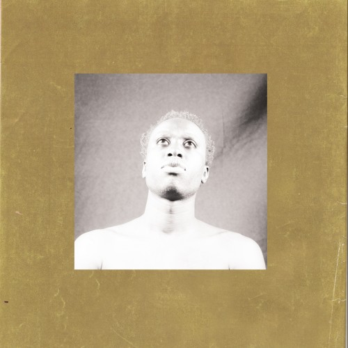 Young Fathers 'Only God Knows ft. Leith Congregational Choir' Out Now