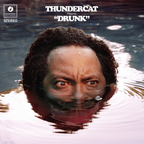 Thundercat Announces New Album 'Drunk' With New Track 'Show You The Way'