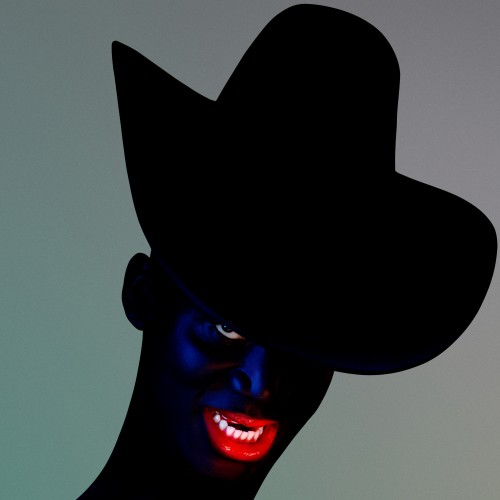 Border Girl / Cocoa Sugar - Young Fathers