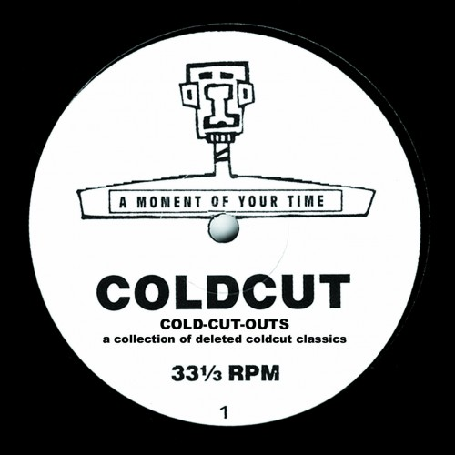 Cold-Cut-Outs -