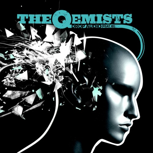 Drop Audio - The Qemists