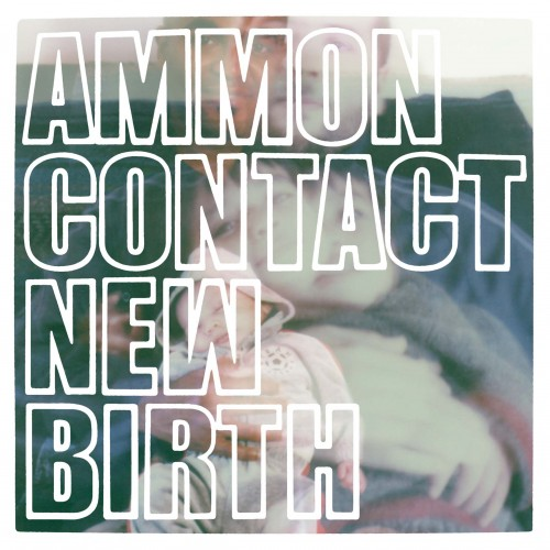 New Birth - Ammoncontact