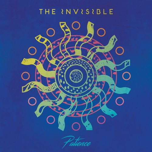 Patience - The Invisible