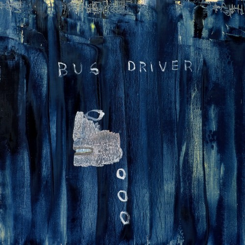Perfect Hair - Busdriver