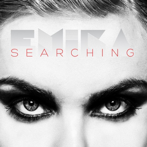 Searching - Emika