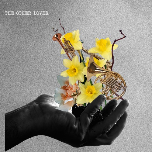The Other Lover -