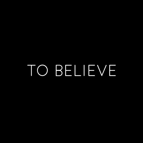 To Believe - The Cinematic Orchestra featuring Moses Sumney